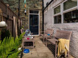 Thirty Blencathra Street - Lake District - 1042235 - thumbnail photo 10
