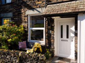 Fell Cottage - Lake District - 1042238 - thumbnail photo 18