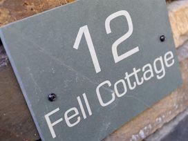Fell Cottage - Lake District - 1042238 - thumbnail photo 20