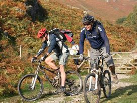 Agathi - Lake District - 1042243 - thumbnail photo 19