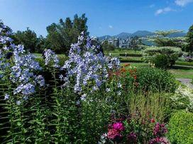 Agathi - Lake District - 1042243 - thumbnail photo 20