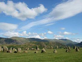 Agathi - Lake District - 1042243 - thumbnail photo 21