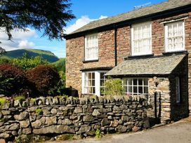Pavement End Cottage - Lake District - 1042245 - thumbnail photo 1