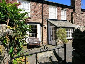 Pavement End Cottage - Lake District - 1042245 - thumbnail photo 2