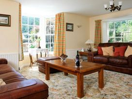 Pavement End Cottage - Lake District - 1042245 - thumbnail photo 4