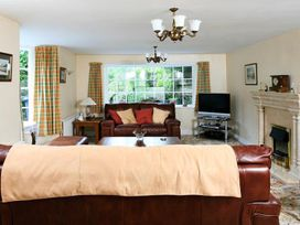 Pavement End Cottage - Lake District - 1042245 - thumbnail photo 5