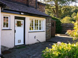 Pavement End Cottage - Lake District - 1042245 - thumbnail photo 16