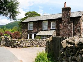 Pavement End Cottage - Lake District - 1042245 - thumbnail photo 17