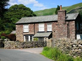 Pavement End Cottage - Lake District - 1042245 - thumbnail photo 18