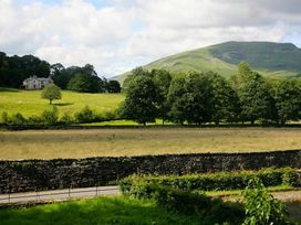 Pavement End Cottage - Lake District - 1042245 - thumbnail photo 21