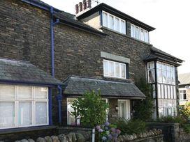 Malvern - Lake District - 1042246 - thumbnail photo 1
