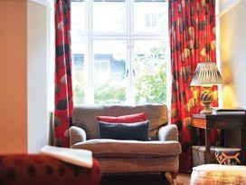 Malvern - Lake District - 1042246 - thumbnail photo 13