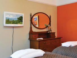Malvern - Lake District - 1042246 - thumbnail photo 17