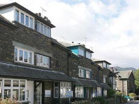 Malvern - Lake District - 1042246 - thumbnail photo 19
