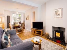 Hazel Cottage - Lake District - 1042255 - thumbnail photo 1