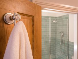 Hazel Cottage - Lake District - 1042255 - thumbnail photo 15