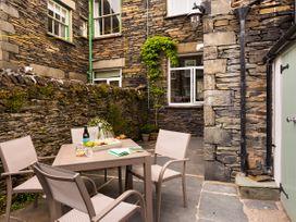 Hazel Cottage - Lake District - 1042255 - thumbnail photo 21