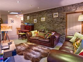 Stepping Stones House - Lake District - 1042257 - thumbnail photo 7