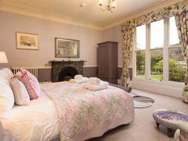 Stepping Stones House - Lake District - 1042257 - thumbnail photo 11