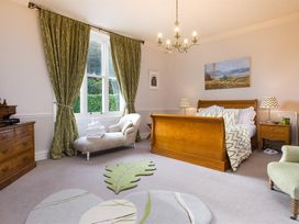 Stepping Stones House - Lake District - 1042257 - thumbnail photo 17