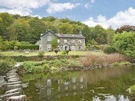 Stepping Stones House - Lake District - 1042257 - thumbnail photo 29