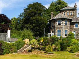 Domvs - Lake District - 1042261 - thumbnail photo 2