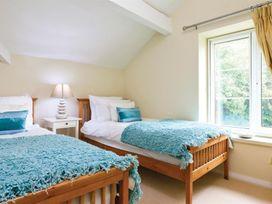 Domvs - Lake District - 1042261 - thumbnail photo 30