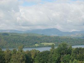 Domvs - Lake District - 1042261 - thumbnail photo 32