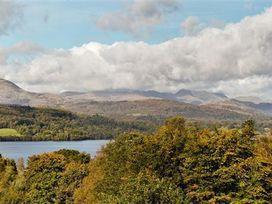 Domvs - Lake District - 1042261 - thumbnail photo 33