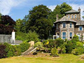 Domvs - Lake District - 1042261 - thumbnail photo 34