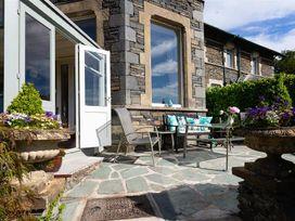 Domvs - Lake District - 1042261 - thumbnail photo 36