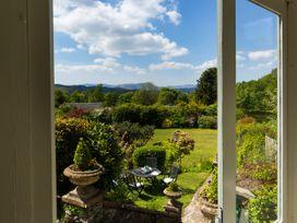 Domvs - Lake District - 1042261 - thumbnail photo 44