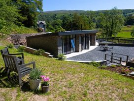 Riverside Terrace Waterside - Lake District - 1042266 - thumbnail photo 19