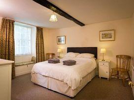 Todd Crag - Lake District - 1042267 - thumbnail photo 4