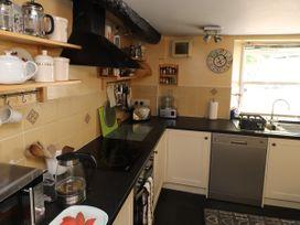 Todd Crag - Lake District - 1042267 - thumbnail photo 5