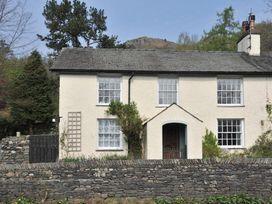 Todd Crag - Lake District - 1042267 - thumbnail photo 8