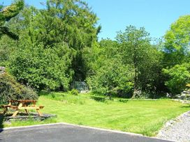 Todd Crag - Lake District - 1042267 - thumbnail photo 10