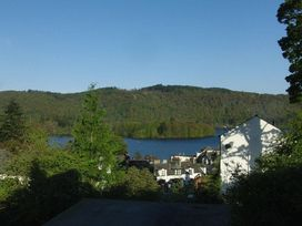 The Lookout Lodge - Lake District - 1042269 - thumbnail photo 7