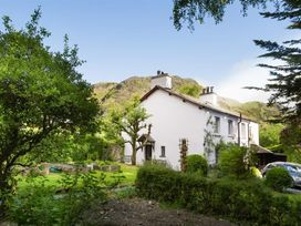Rose Cottage Coniston - Lake District - 1042271 - thumbnail photo 1