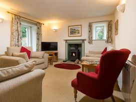 Rose Cottage Coniston - Lake District - 1042271 - thumbnail photo 2