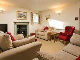 Rose Cottage Coniston - Lake District - 1042271 - thumbnail photo 3