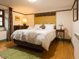 Rose Cottage Coniston - Lake District - 1042271 - thumbnail photo 11