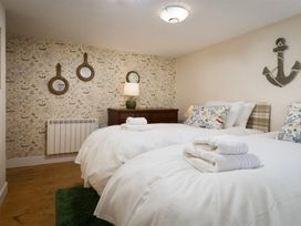 Rose Cottage Coniston - Lake District - 1042271 - thumbnail photo 16