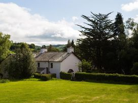 Rose Cottage Coniston - Lake District - 1042271 - thumbnail photo 20
