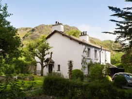 Rose Cottage Coniston - Lake District - 1042271 - thumbnail photo 21
