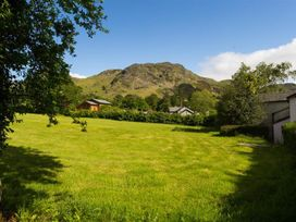 Rose Cottage Coniston - Lake District - 1042271 - thumbnail photo 23