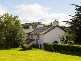 Rose Cottage Coniston - Lake District - 1042271 - thumbnail photo 24