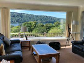 Primrose Mount - Lake District - 1042272 - thumbnail photo 1