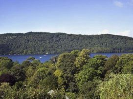 Primrose Mount - Lake District - 1042272 - thumbnail photo 5