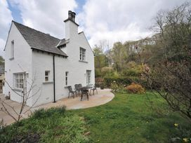 The Old Post House - Lake District - 1042273 - thumbnail photo 2